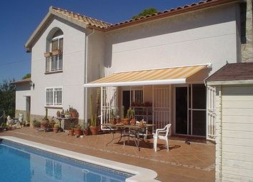 Thumbnail 3 bed apartment for sale in Can Suria, Olivella, Spain