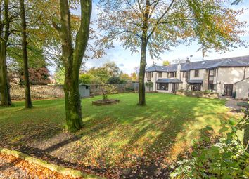 Thumbnail 3 bed property for sale in The Spinney, Castle Park, Hornby, Lancaster