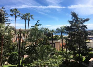 Thumbnail 2 bed apartment for sale in Beatiful App In Carre D'or, Roqueville, Monaco, La Condamine, Monaco
