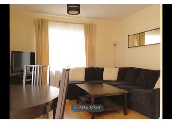 Thumbnail 2 bed flat to rent in West Way, Oxford