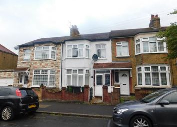 Thumbnail 3 bedroom property for sale in George Road, London