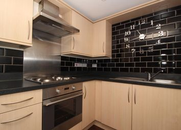 Thumbnail 2 bed flat to rent in Wrendale Court, South Gosforth, Newcastle Upon Tyne
