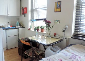 Thumbnail Room to rent in Greenwich High Road, Greenwich