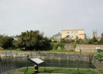 2 bed flat to rent in Alton Place, North Hill, Mutley, Plymouth PL4