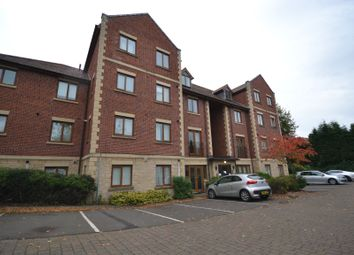 Thumbnail 1 bed flat to rent in Villiers Road, Woodthorpe, Nottingham
