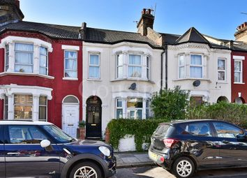 Thumbnail Flat for sale in Handsworth Road, London
