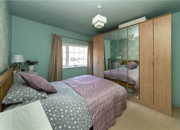 Hayfield Close, Baildon, Shipley BD17