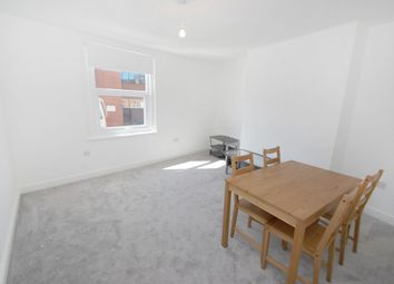 Thumbnail 2 bedroom maisonette to rent in Castle Street, Reading