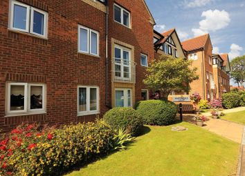 1 bed flat for sale in Dixons Bank, Marton-In-Cleveland, Middlesbrough TS7