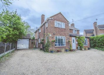Thumbnail 6 bed property for sale in Grenville Close, Burnham, Slough