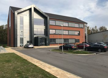 Thumbnail Office to let in Teal Park Road, Teal Park, Lincoln