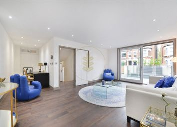 Thumbnail 3 bed property for sale in Westbere Road, London