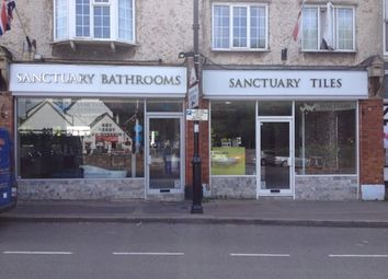 Retail premises for sale in High Street, Shepperton TW17