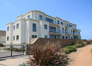 2 bed flat for sale in La Rue De La Saline, Castel, Guernsey GY5