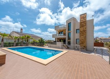 Thumbnail 5 bed villa for sale in Spain, Valencia, Alicante, Torrevieja