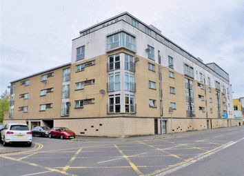 Thumbnail 2 bedroom flat for sale in Nursery Street, Strathbungo, Flat 2/2, Glasgow