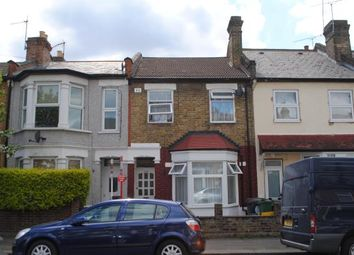 Thumbnail 2 bed flat for sale in 139 St John's Road, Walthamstow, London