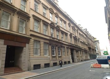 1 bed flat to rent in Miller Street, Glasgow G1