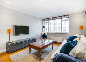 Thumbnail 3 bed property to rent in Westmoreland Terrace, Pimlico, London