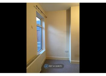 Thumbnail Room to rent in Westbury Road, Birmingham