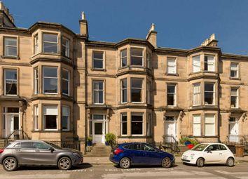 Thumbnail 3 bedroom maisonette for sale in 4 Gf Belgrave Place, Edinburgh
