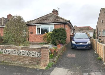 Thumbnail 3 bedroom property for sale in Hatchgate Close, Cold Ash, Thatcham