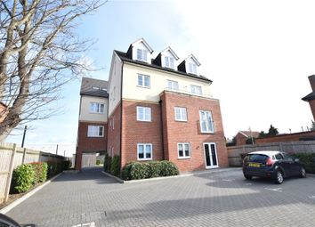 Thumbnail 2 bedroom flat to rent in Oxford Road, Reading, Berkshire