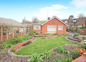 3 bed bungalow for sale in Highlands, Potterne, Devizes SN10