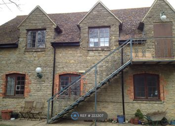 Thumbnail 1 bed flat to rent in Hanslope Lodge, Hanslope