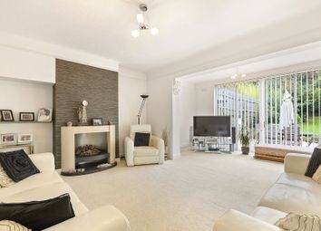Thumbnail 4 bed detached house for sale in Sydenham Hill, Forest Hill, London