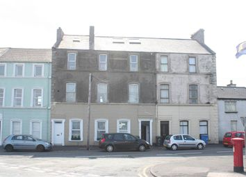 Thumbnail 1 bed flat to rent in 5, 6 Kinnegar Drive, Holywood
