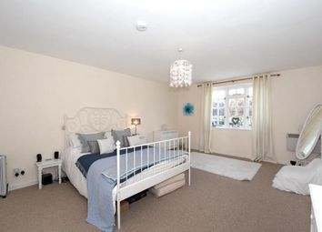 Thumbnail 2 bed detached bungalow to rent in Somerton, Oxfordshire