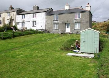Thumbnail 2 bed semi-detached house to rent in Higher Wesley Terrace, Pensilva, Liskeard