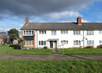 Thumbnail 1 bed flat for sale in Kesterton Road, Four Oaks, Sutton Coldfield