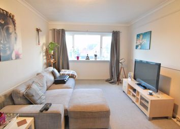 Thumbnail 1 bed flat to rent in Park Road, Wallington