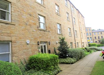 Thumbnail Studio to rent in Textile Street, Dewsbury