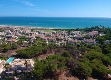 Thumbnail Land for sale in Vale Do Lobo, Algarve, Portugal