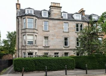 Thumbnail 6 bed flat for sale in 13 (2F2) Maxwell Street, Morningside