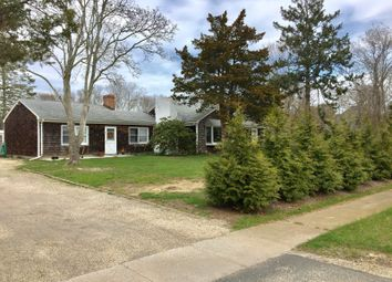 Thumbnail 3 bed country house for sale in 5 Cranberry Hole Rd, Amagansett, Ny 11930, Usa