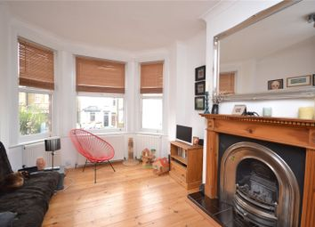 Thumbnail 1 bed flat for sale in Sydney Road, Muswell Hill, London
