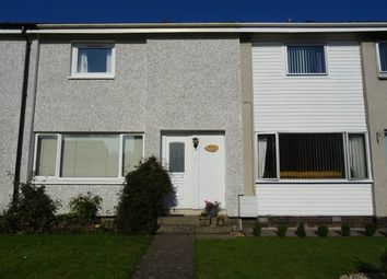 Thumbnail 2 bed detached house to rent in Oronsay Court, Perth
