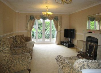Thumbnail 5 bed property to rent in Grove Lane, Wightwick, Tettenhall, Wolverhampton