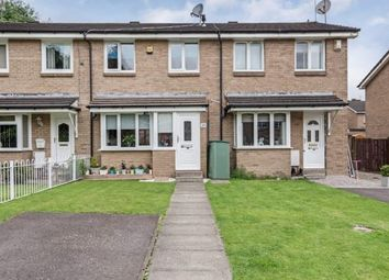 Thumbnail 2 bed terraced house for sale in Brown Street, Paisley, Renfrewshire, .