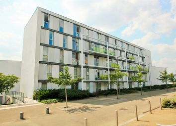 Thumbnail 1 bed flat for sale in Judd Apartments, Great Amwell Lane, Hornsey