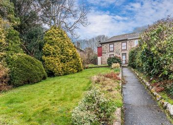 Thumbnail 3 bed semi-detached house for sale in Sea View Terrace, Camborne