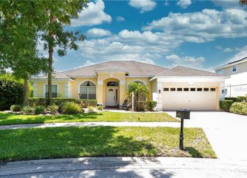 Thumbnail 5 bed property for sale in Belfry Drive, Davenport, Fl, 33897, United States Of America