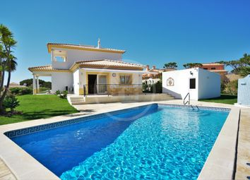 Thumbnail 4 bed villa for sale in Fonte Santa, Algarve, Portugal