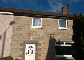Thumbnail 3 bed property for sale in Salmon Inn Road, Polmont, Falkirk