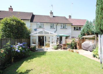 3 bed terraced house for sale in Felday Houses, Holmbury St. Mary, Dorking RH5
