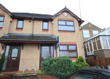 Thumbnail 2 bedroom flat to rent in 1 The Limes, Harpenden Rise, Harpenden